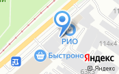Сибирь-Авто-Сервис