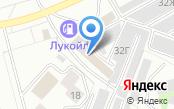 БайкалАвто