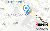 Бош Авто Сервис-VAG service