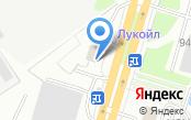 Межрайонный отдел государственного технического надзора и регистрации автомототранспортных средств ГИБДД №7