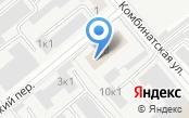 Отдел надзорной деятельности по Дзержинскому району