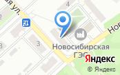 Центр Государственной инспекции по маломерным судам