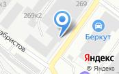 Шурупов