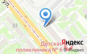АТС Сибирь