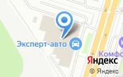 НСК-Авто