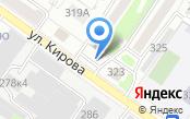 На Кирова