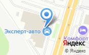 Эксперт-Авто