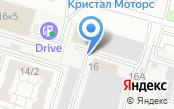 Сибирский технический центр