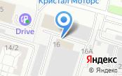 Фимтек Сибирь