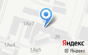 Альфа-Сибирь