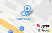 АвтоСтар-Сибирь