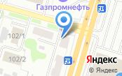 Магазин инструмента и крепежных изделий на ул. Богдана Хмельницкого