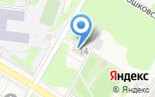Общественная приемная депутата Законодательного cобрания Новосибирской области Вандакурова А.Н