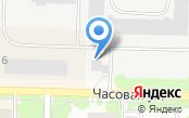 Авто Эксперт