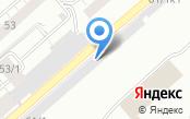 Абрис-Нск автоцентр по ремонту и продаже запчастей для автомобилей Toyota