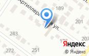 Центр автохимчистки