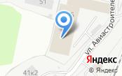 Акстел, ЗАО