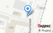 Стройстав СФО