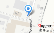 ГАММА КОЛОР РУС