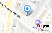 РУБИКОН