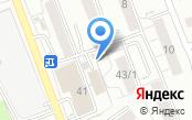 Корея54.рф