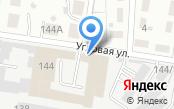 ВитаХим Сибирь