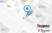 ГИПЕРИОН-Авто - Интернет-магазин контрактных автозапчастей