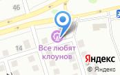 АБ-ГРАНАВТО