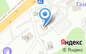 Ким-Гараж магазин запчастей для корейских автомобилей Hyundai