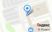 Авто Корея Маркет