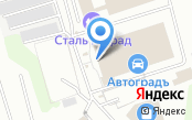 Автомагазин запчастей для ВАЗ