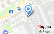 Колор Авто