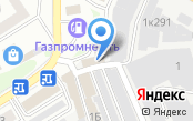 АвтоБаня.nsk