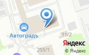 Видеосистемы.рус