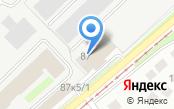 Автозап54.рф