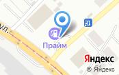 АЗС Олеандр