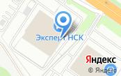 Межрайонный отдел технического надзора и регистрации автомототранспортных средств ГИБДД №4