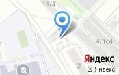 Автостоянка на ул. Толбухина