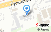 Авто Ламп