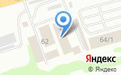 Дизель-Прайм