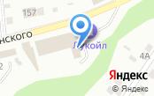 Автомойка на проспекте Дзержинского
