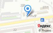 Магазин автозапчастей на Лазурной