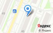 Общественная приемная депутатов Законодательного Собрания Новосибирской области Конько С.Г.