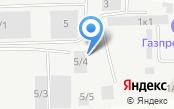 Техэлектро-Сибирь