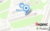 АБРИКОЛЬ-КЛИНИНГ