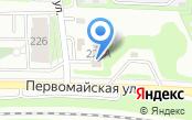 СибАвто