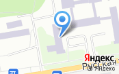 Лайф Новосибирск, ЗАО