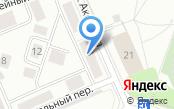 Общественная приемная партии Единая Россия в Первомайском районе