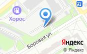 Комплекс Павловский