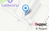 ДСТ-Урал